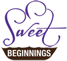 Sweet-Beginnings.com